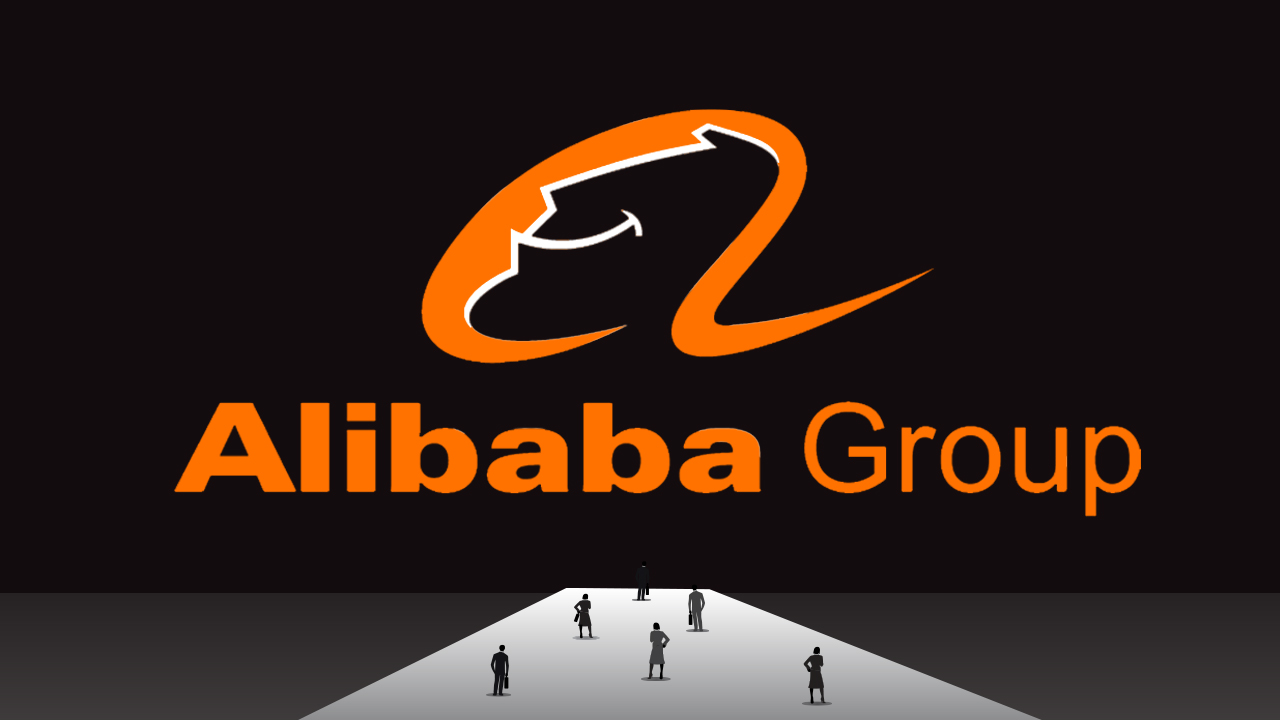 alibaba group News and resources press releases alizila (corp news) in the news videos contact us.